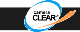 cameraCLEAR